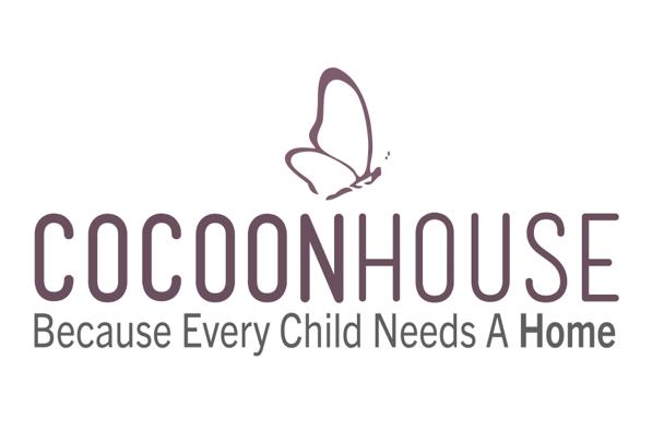 CocoonHouseLogo